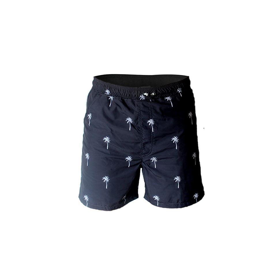 Shorts Swin Coqueiro