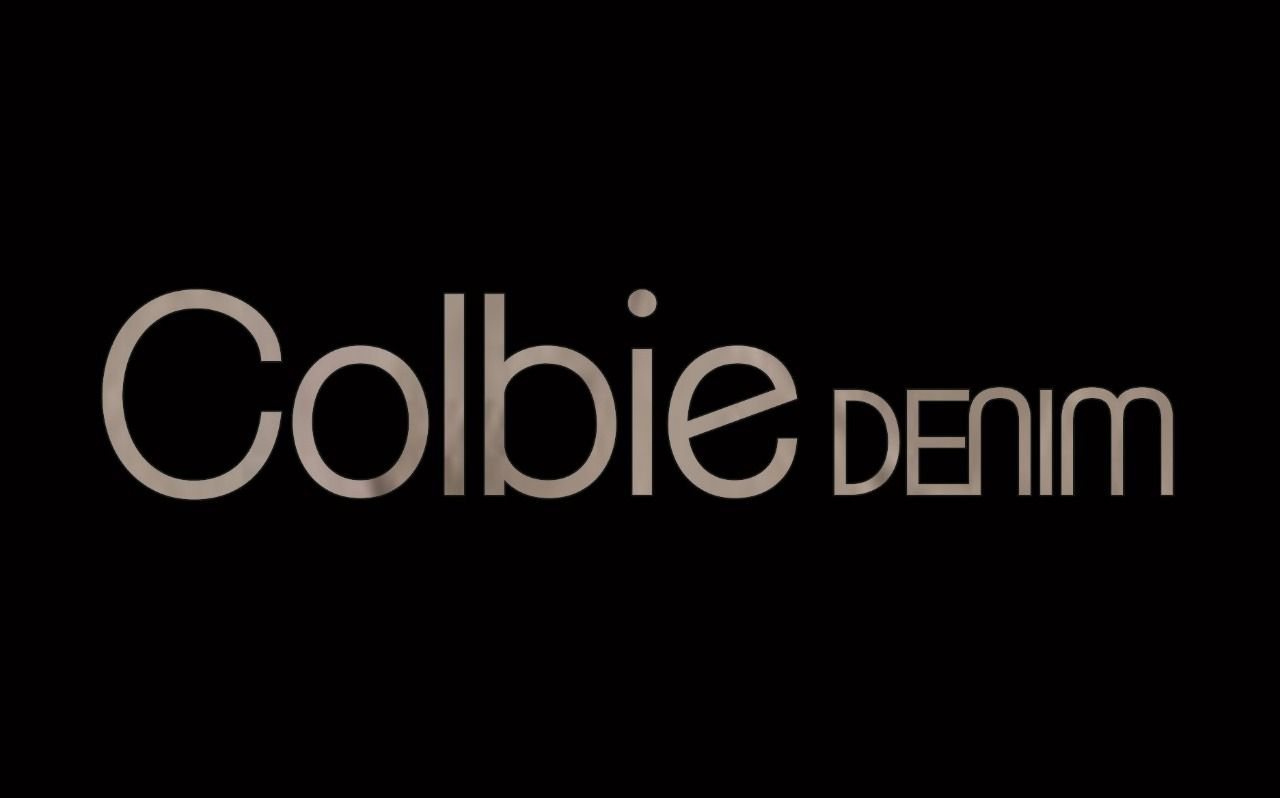 Colbie Denim