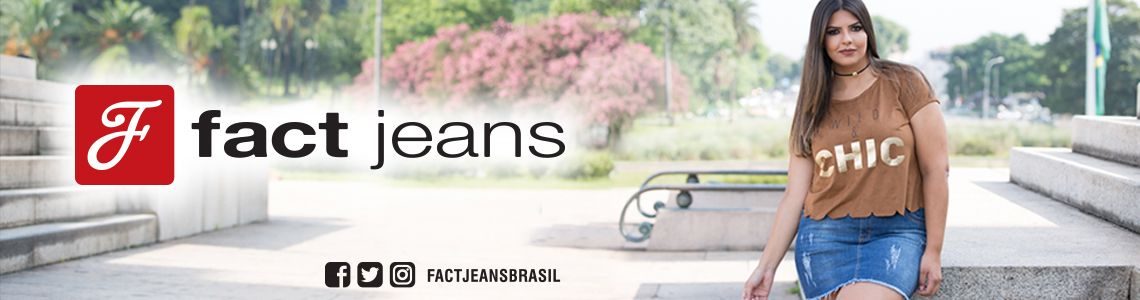 Fact Jeans