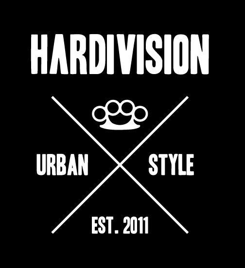 Hardivision Urban Wear