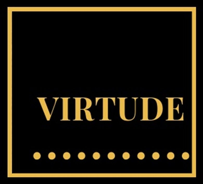 Virtude Jeans