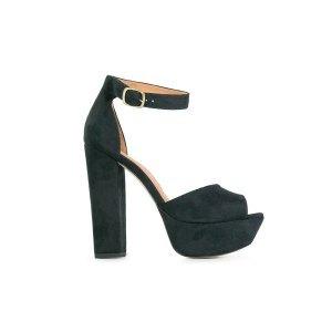 4115396cd Calçados & Bolsas   Sapatos Femininos Até Tamanho 44