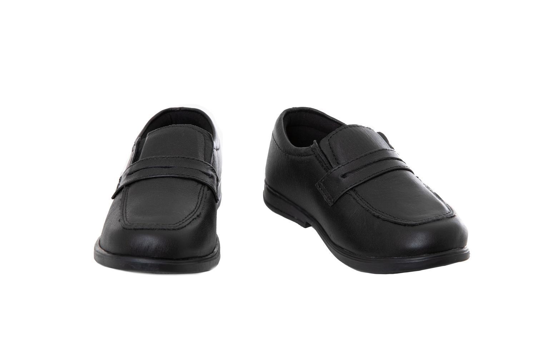 Sapato Social Ortopasso [43463]