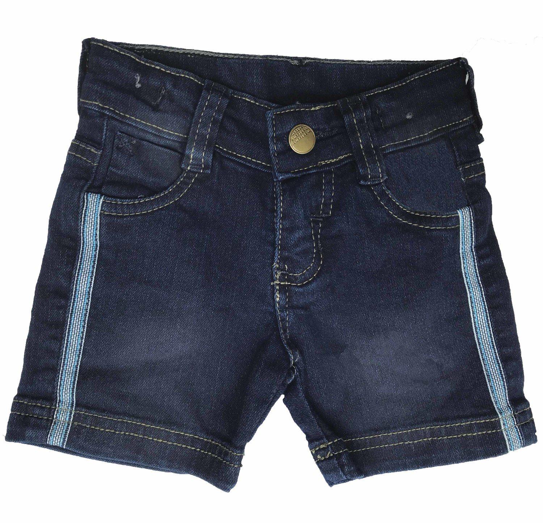 Shorts Jeans Infantil Menino[208]