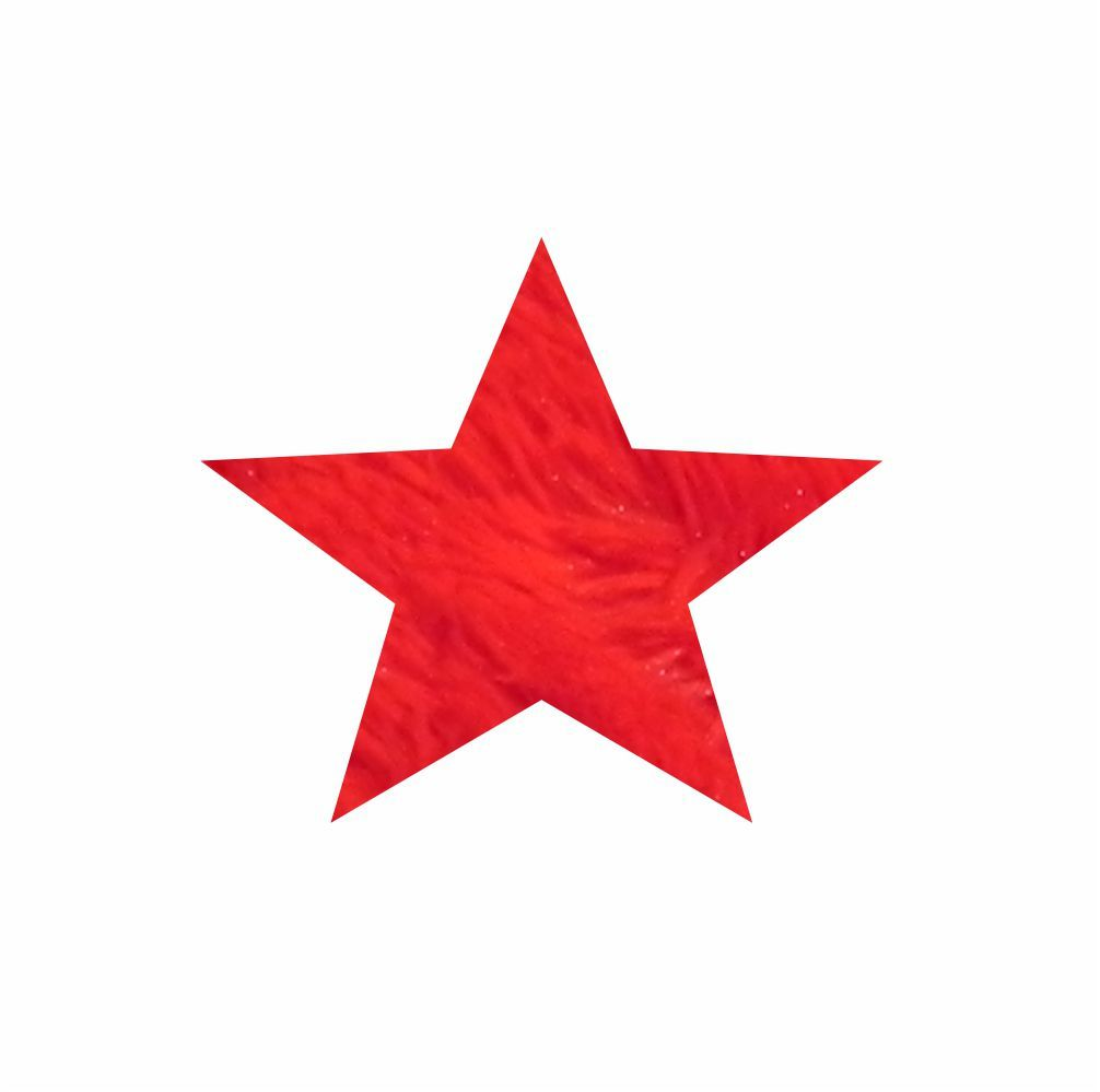 Tapete 6,00X6,00 Estrela  Para Sala  Para Salafelpudo  Cores Diversas [1367]