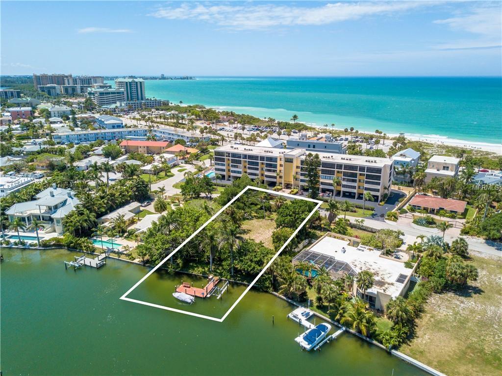 345 S Polk Dr Sarasota Florida 34236