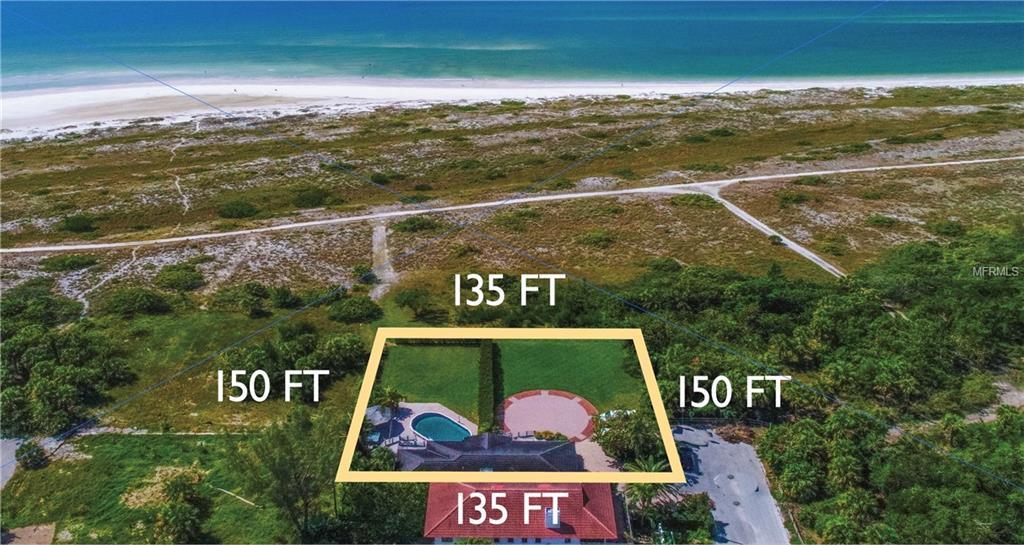 162 Emerson Dr Sarasota Florida 34236