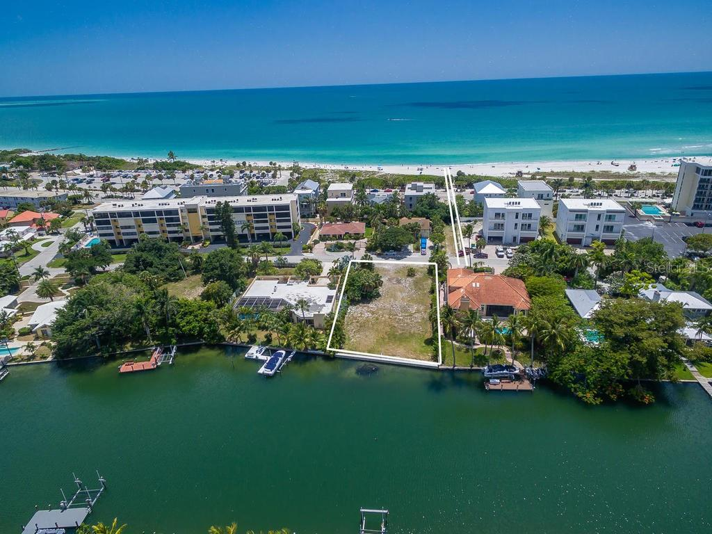 341 S Polk Dr Sarasota Florida 34236