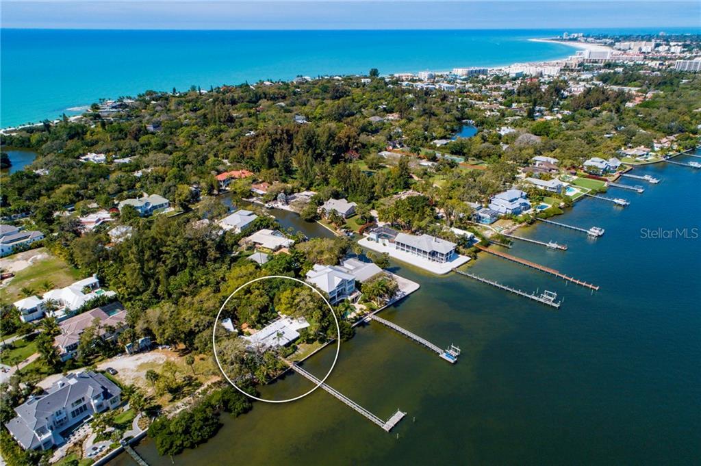 7501 Midnight Pass Rd Sarasota Florida 34242