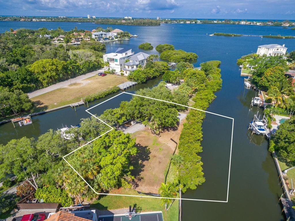 1401 Kenilworth St Sarasota Florida 34231