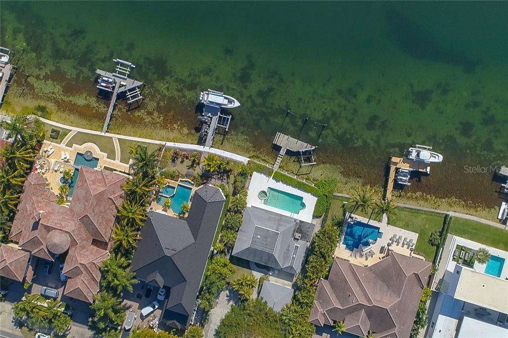 1410 John Ringling Pkwy Sarasota Florida 34236