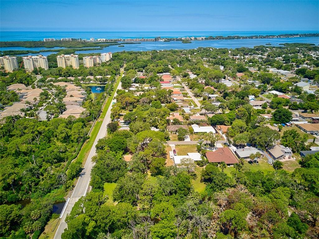 Phyliss Ave Sarasota Florida 34231