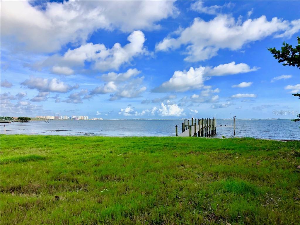 388 S Shore Dr Sarasota Florida 34234