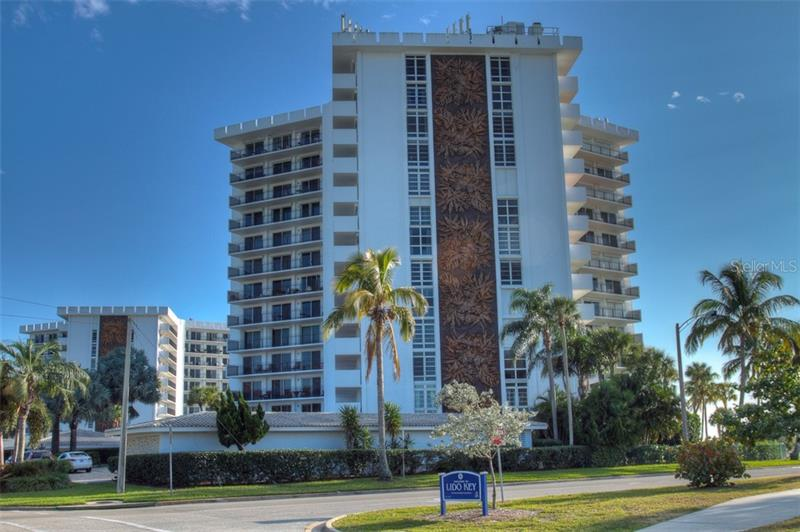 1 Benjamin Franklin Dr Sarasota Florida 34236   Sarasota 34236  Sarasota Fl 34236  Sarasota Florida 34236