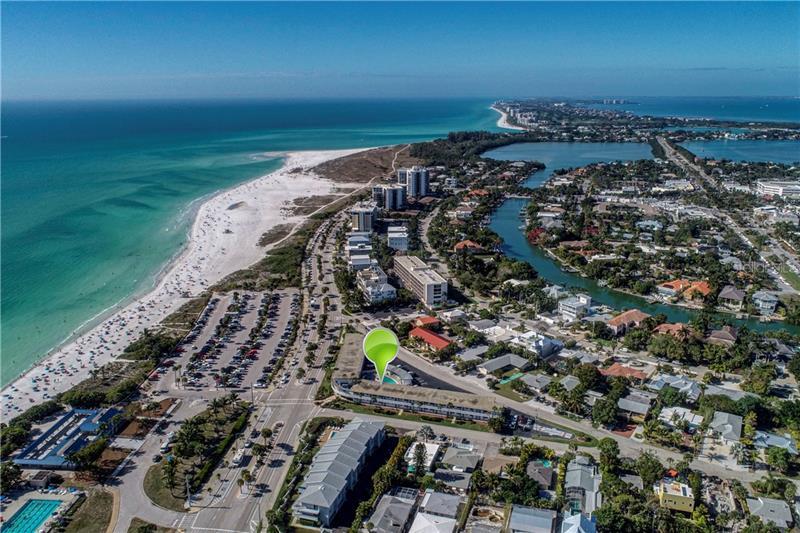 475 Benjamin Franklin Dr Sarasota Florida 34236   Sarasota 34236  Sarasota Fl 34236  Sarasota Florida 34236