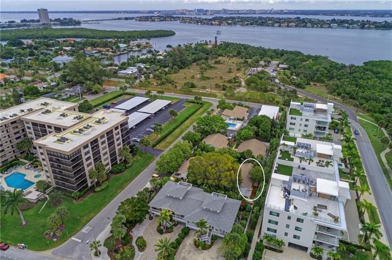 170 Roosevelt Dr Sarasota Florida 34236   Sarasota 34236  Sarasota Fl 34236  Sarasota Florida 34236