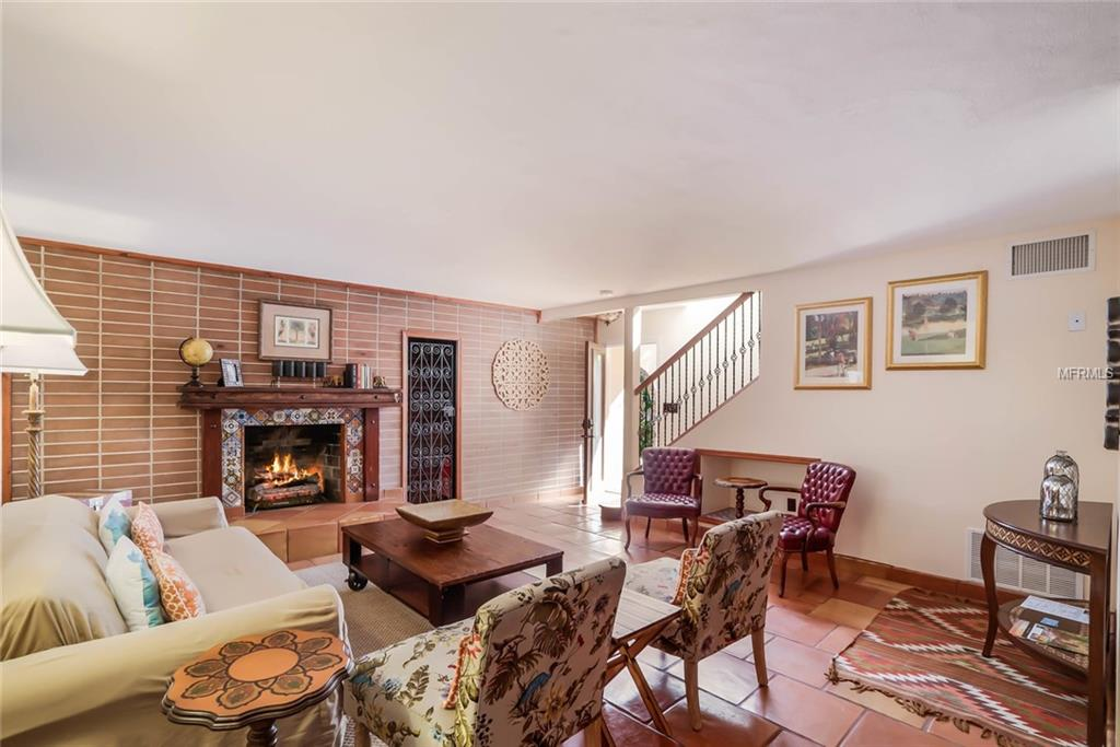 Single Family Home 5354  CALLE FLORIDA  , SARASOTA for sale - mls# A4153875