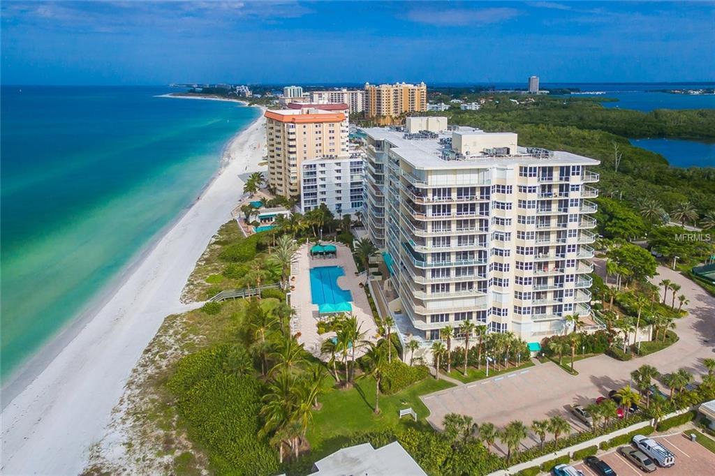 1800 Benjamin Franklin Dr #a702 Sarasota Florida 34236