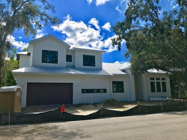 602 Bellora Way Sarasota Florida 34234