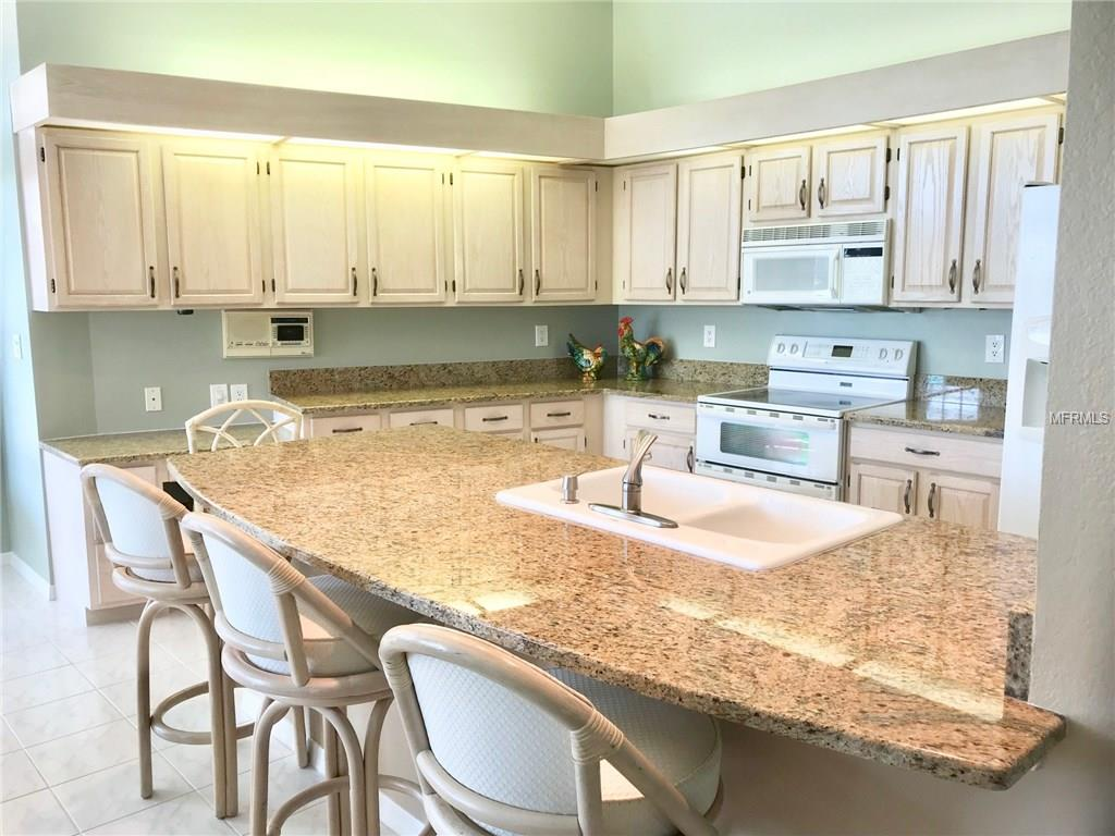 Single Family Home 4173  VIA MIRADA  , SARASOTA for sale - mls# A4200985
