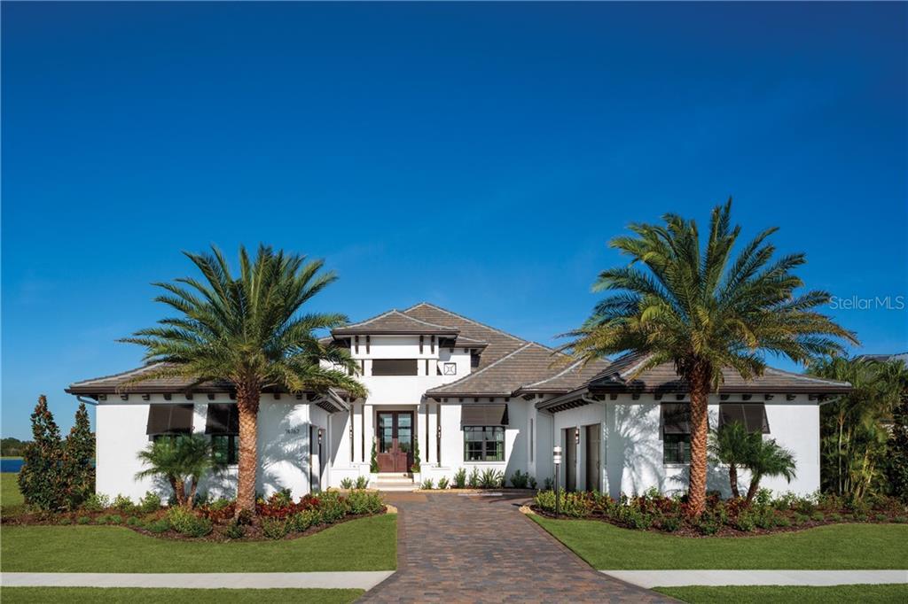 14767 Como Cir Lakewood Ranch Florida 34202