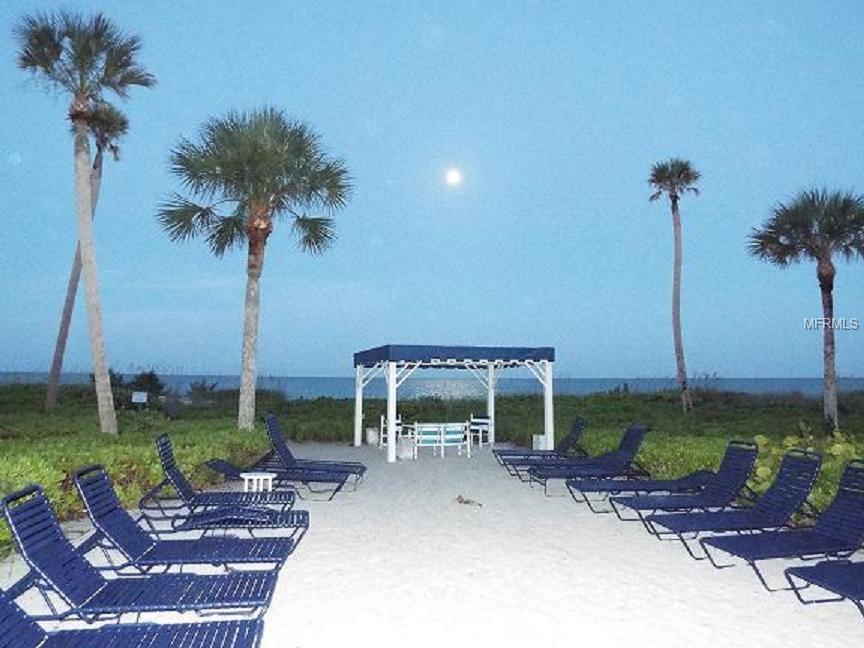 5591 Gulf Of Mexico Dr #7 Longboat Key Florida 34228