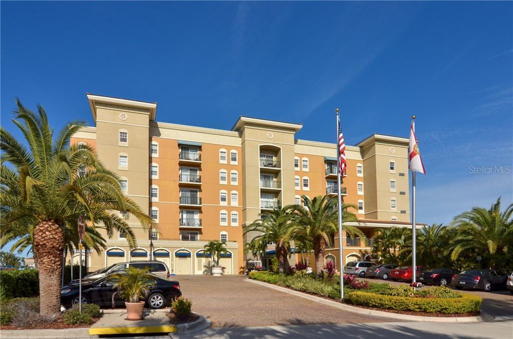 1064 N Tamiami Trl #1208 Sarasota Florida 34236