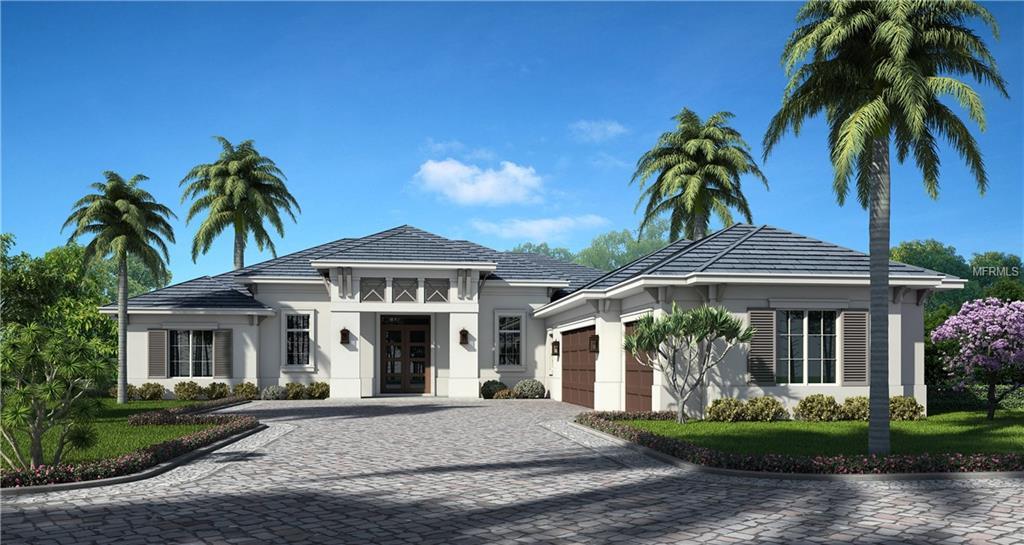 1572 Eastbrook Dr Sarasota Florida 34231