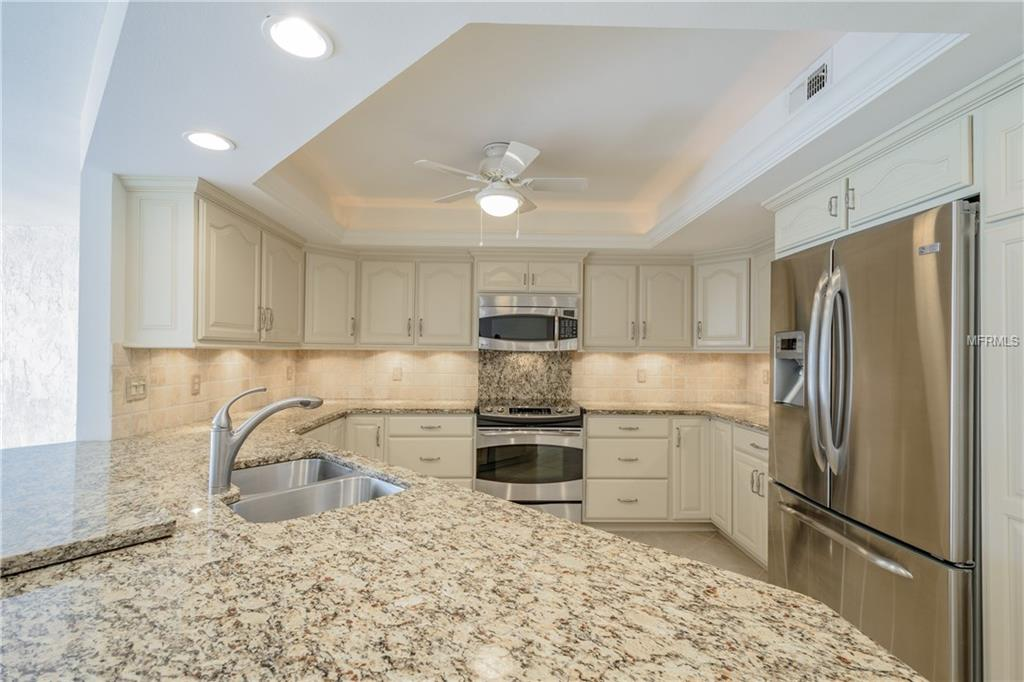 Condo 9062  MIDNIGHT PASS ROAD , SARASOTA for sale - mls# A4207215