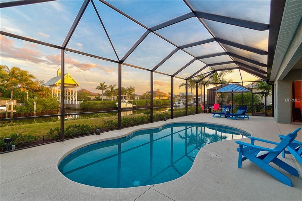 629 Regatta Way Bradenton Florida 34208