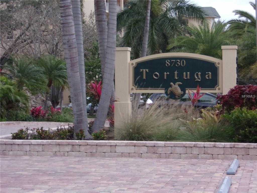 Sarasota Fl 34242 SARASOTA