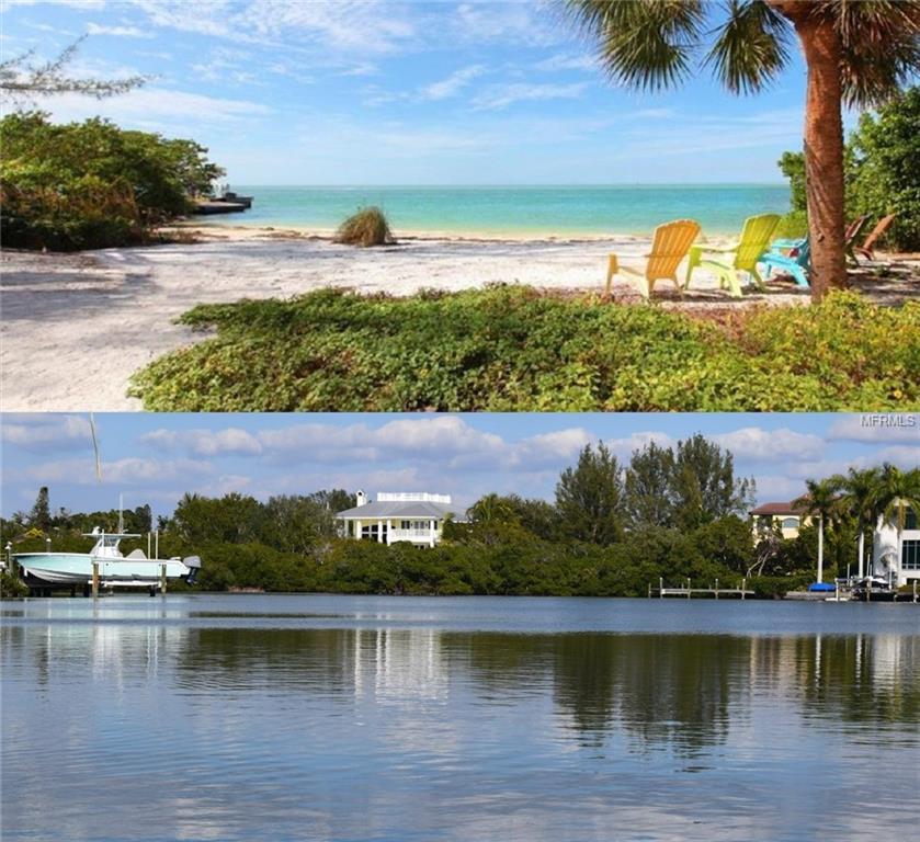 221 Cedar Park Cir Sarasota Florida 34242