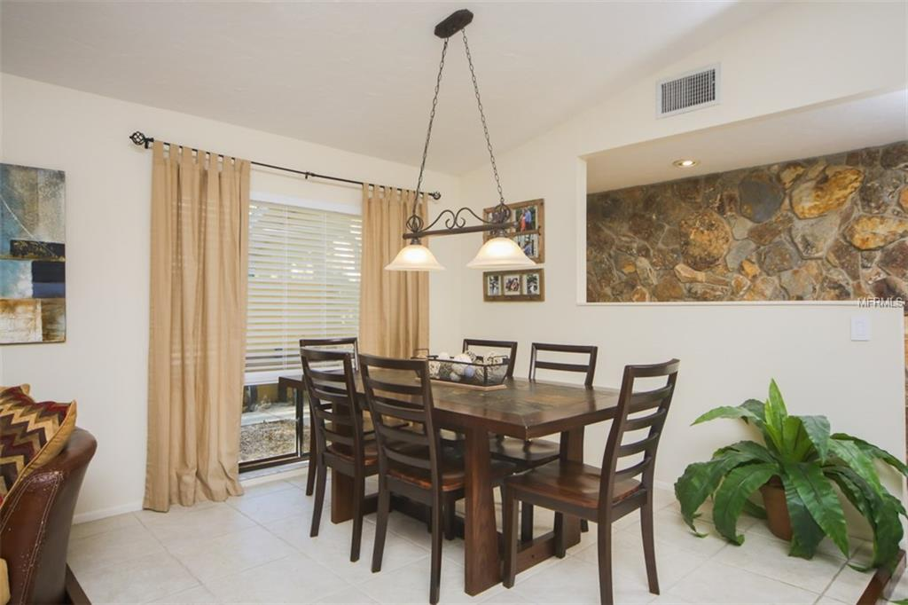 Single Family Home 2523  MONTEREY STREET , SARASOTA for sale - mls# A4213616