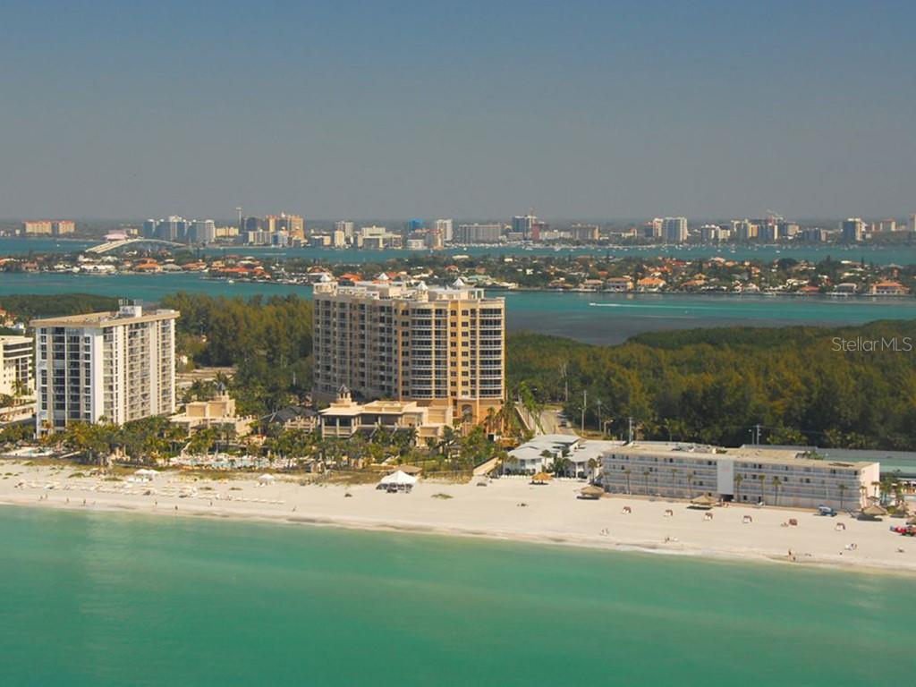 1300 Benjamin Franklin Dr #1208 Sarasota Florida 34236