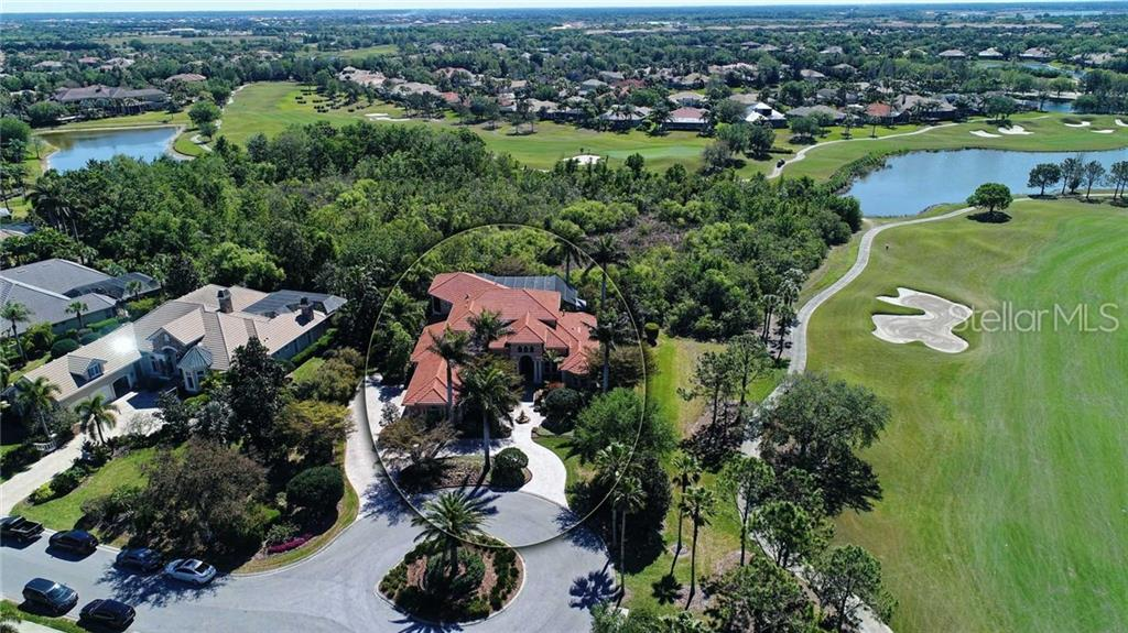 7004 Portmarnock Pl Lakewood Ranch Florida 34202