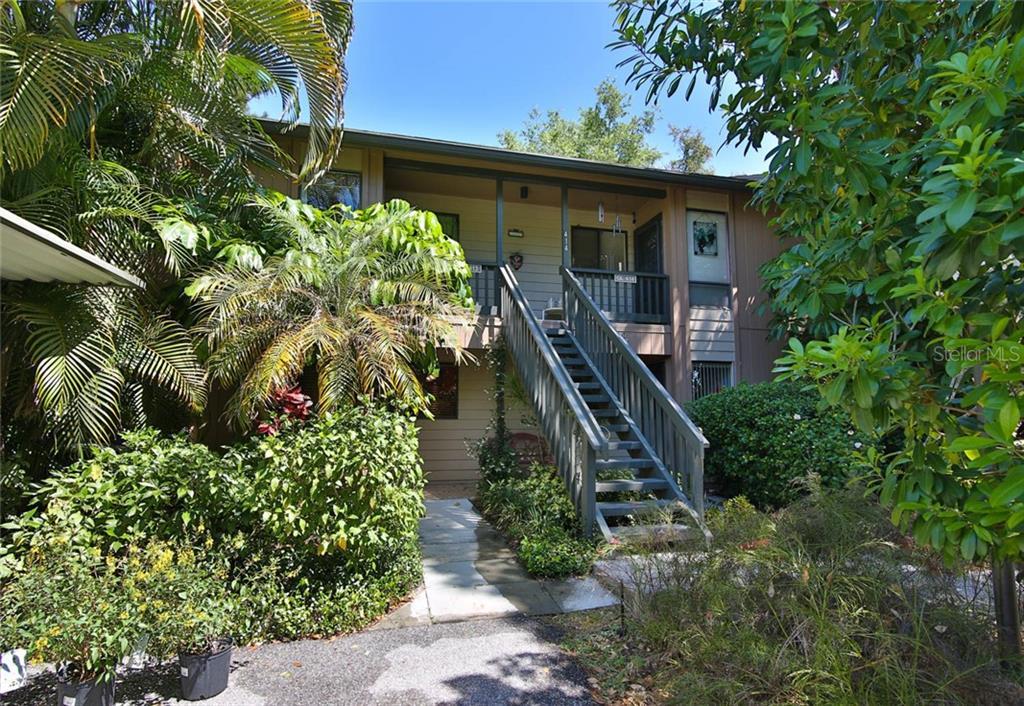 1708 Glenhouse Dr #413 Sarasota Florida 34231