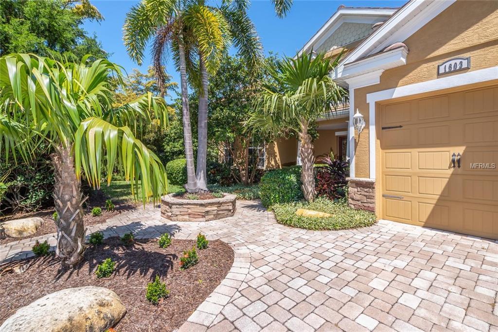 1803 Morris St Sarasota Florida 34239