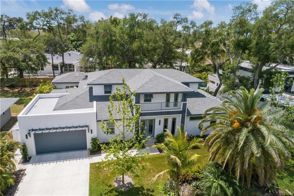 1928 Rose St Sarasota Florida 34239