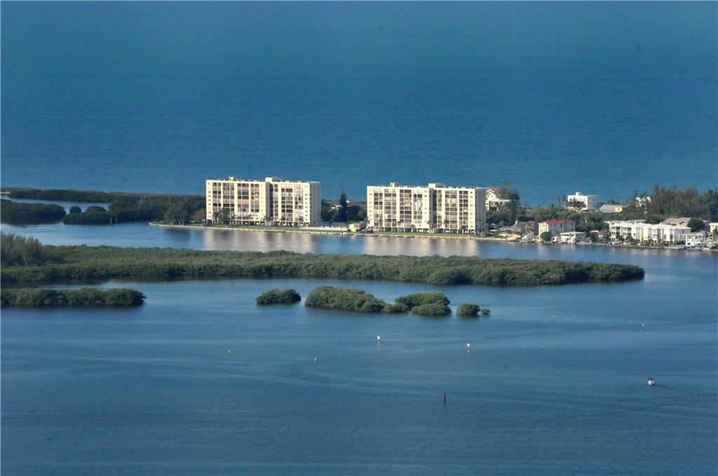 9397 Midnight Pass Rd #p3 Sarasota Florida 34242