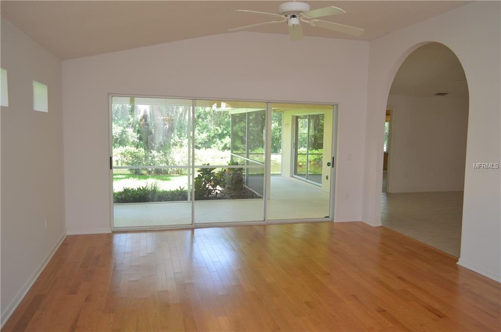 Single Family Home 5705  RENZO LANE , SARASOTA for sale - mls# A4403560