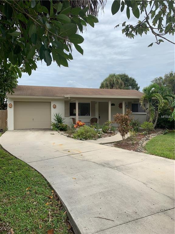 2426 Hively St Sarasota Florida 34231