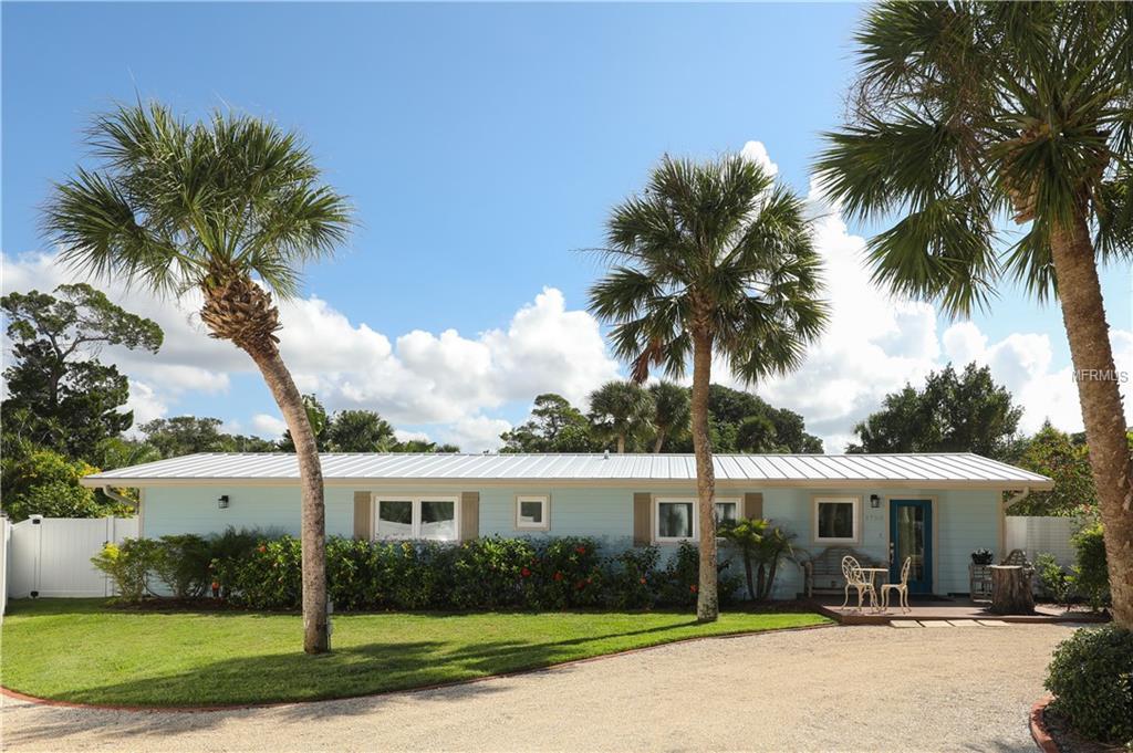 3750 Casey Key Rd Nokomis Florida 34275