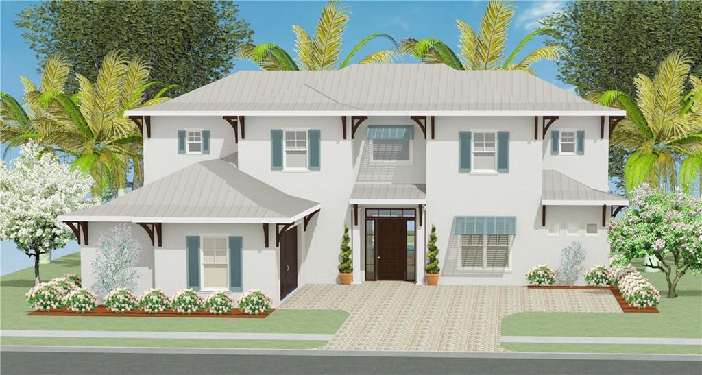 1911 Morris St Sarasota Florida 34239