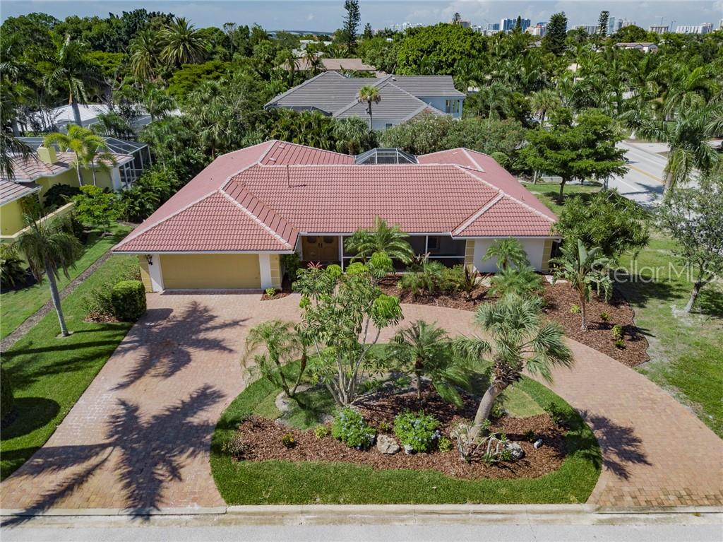 343 Bob White Way Sarasota Florida 34236