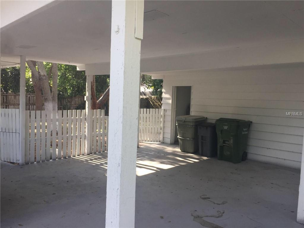 Single Family Home 2624  MULBERRY TERRACE , SARASOTA for sale - mls# A4407411