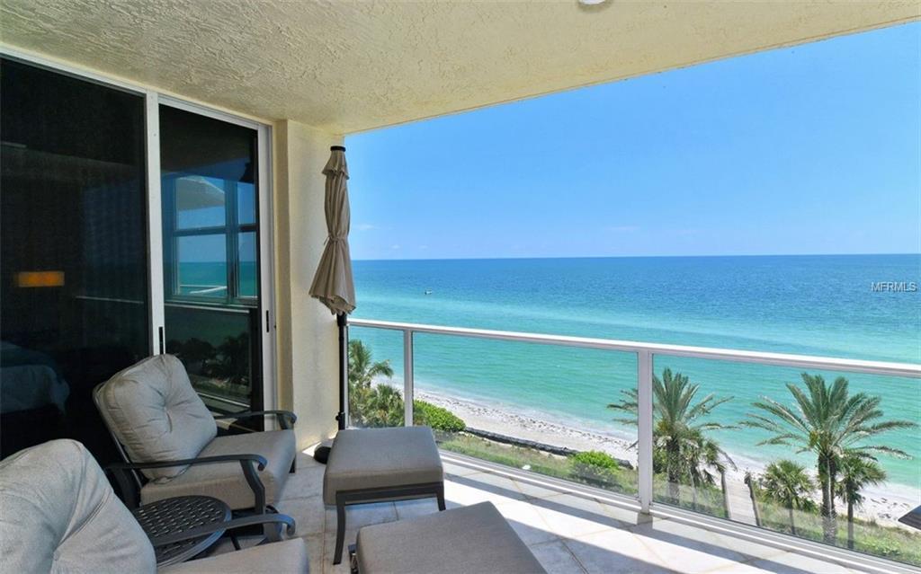 1800 Benjamin Franklin Dr #a604 Sarasota Florida 34236
