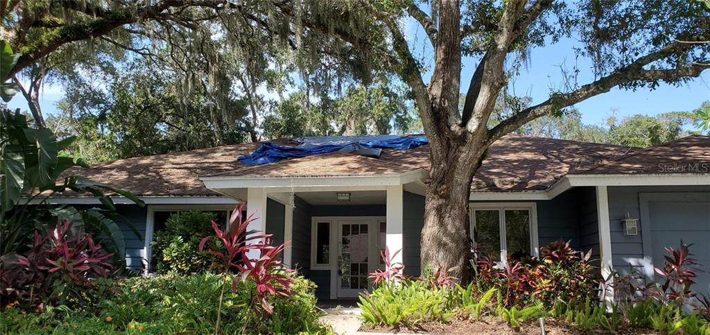 1765 Oak Lakes Dr Sarasota Florida 34232