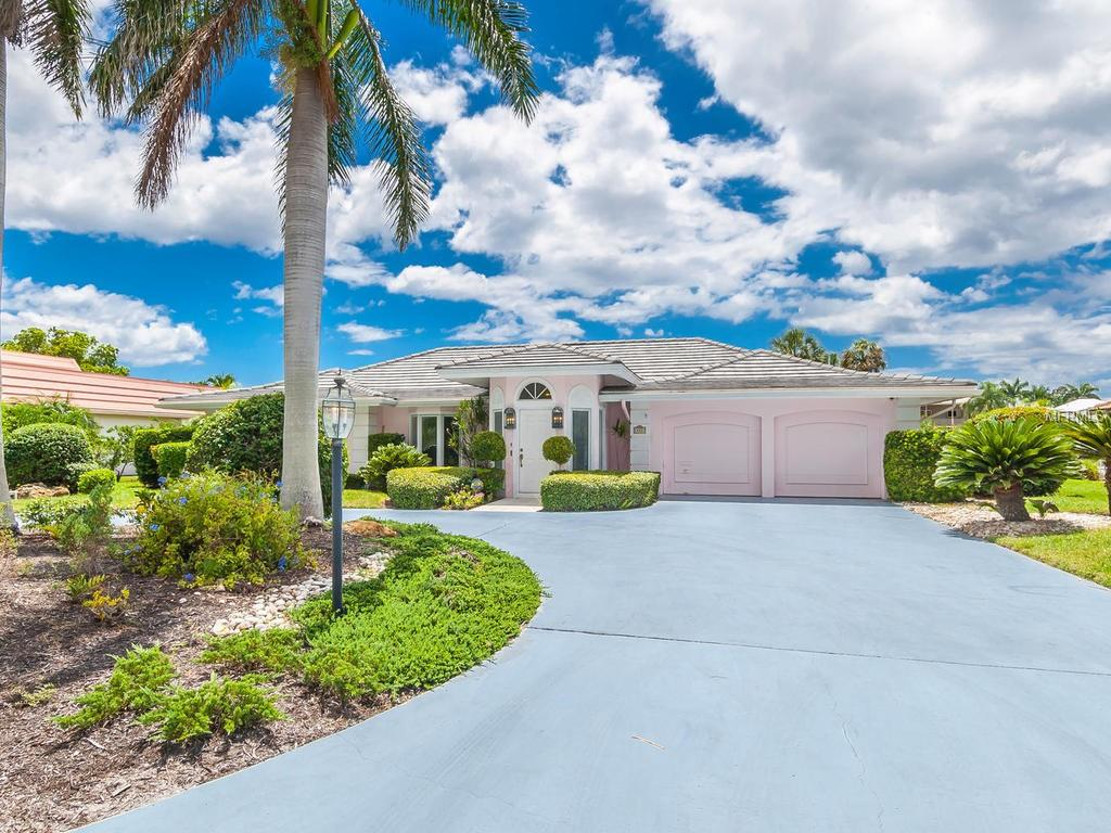 422 Meadow Lark Dr Sarasota Florida 34236