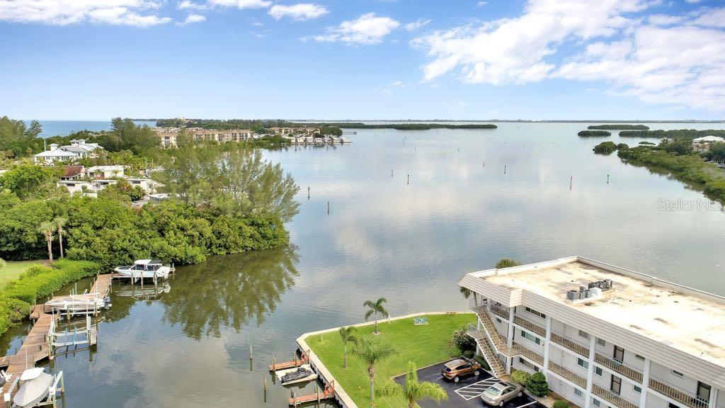 3320 Gulf Of Mexico Dr #208-C Longboat Key Florida 34228
