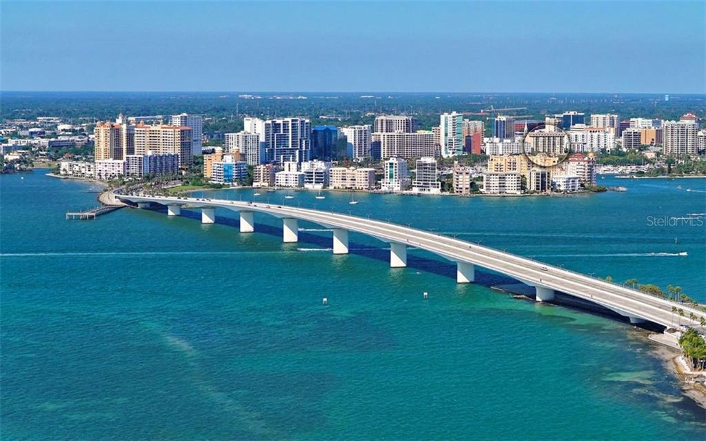 101 S Gulfstream Ave #10E Sarasota Florida 34236
